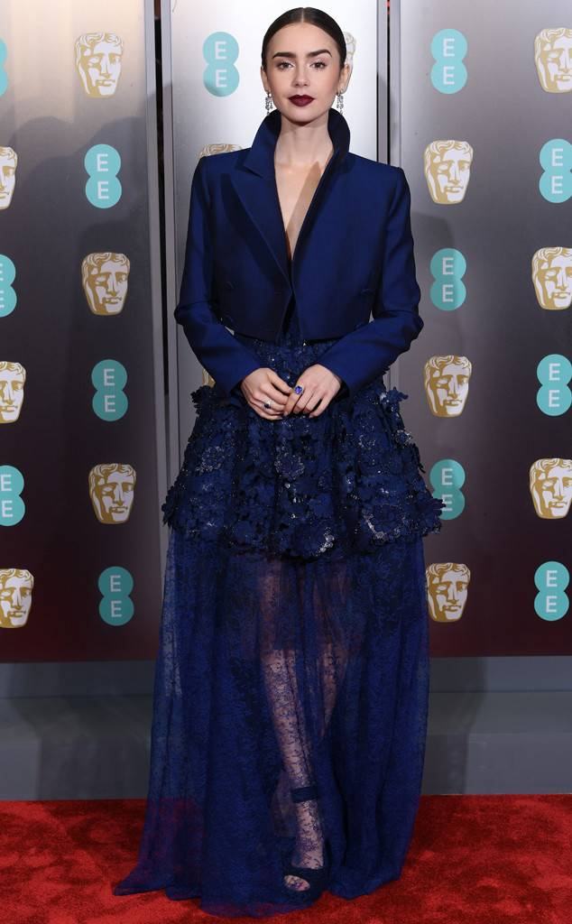 bafta-film-awards-2019-red-carpet-awards-season-best-dressed-eonline-lily-collins-givenchy-couture.jpg