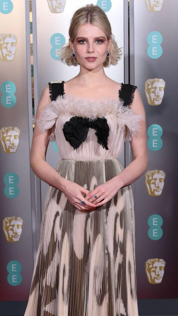 bafta-film-awards-2019-red-carpet-awards-season-best-dressed-eonline-lucy-boynton-dior.jpg