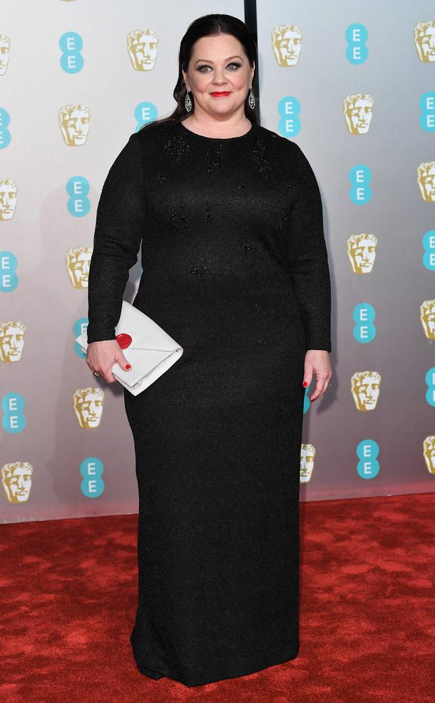 bafta-film-awards-2019-red-carpet-awards-season-best-dressed-eonline-melissa-mccarthy-st-john.jpg
