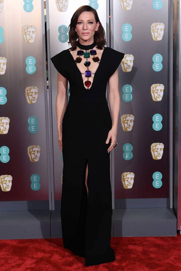 bafta-film-awards-2019-red-carpet-awards-season-best-dressed-vogue-cate-blanchett-christopher-kane.jpg