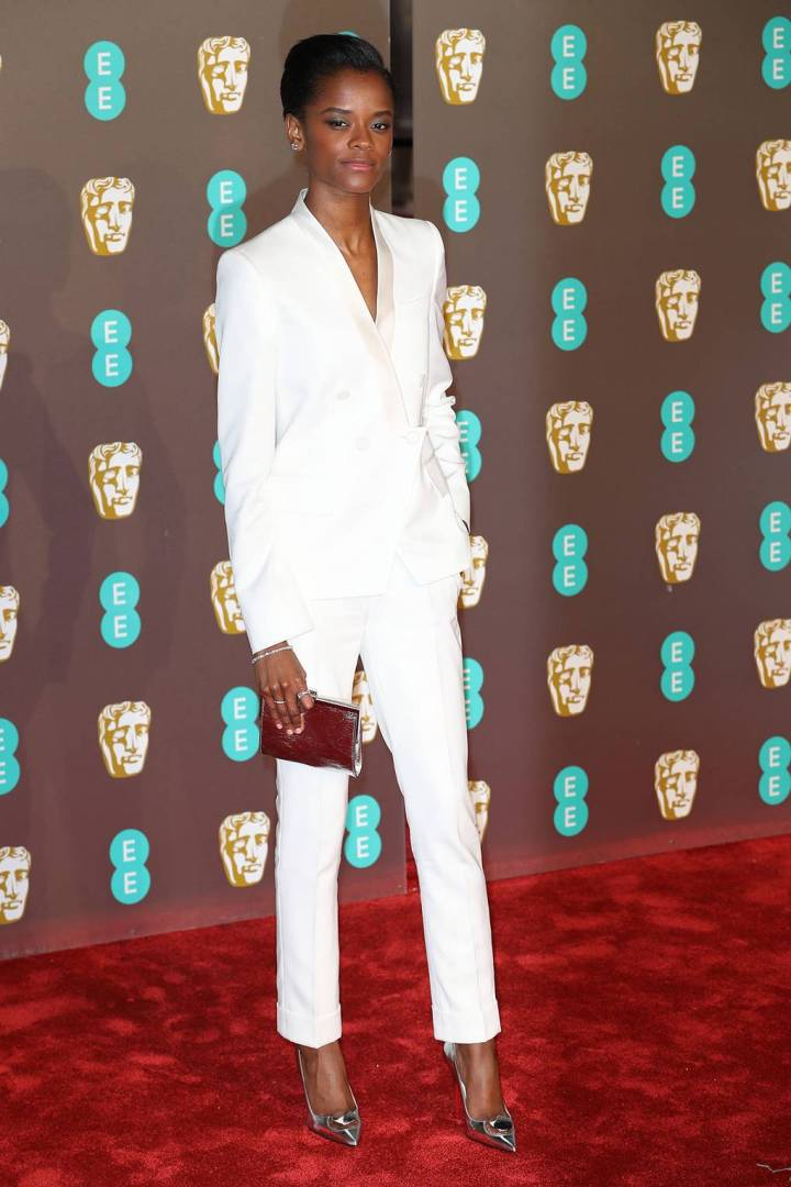 bafta-film-awards-2019-red-carpet-awards-season-best-dressed-vogue-letitia-wright-stella-mccartney.jpg