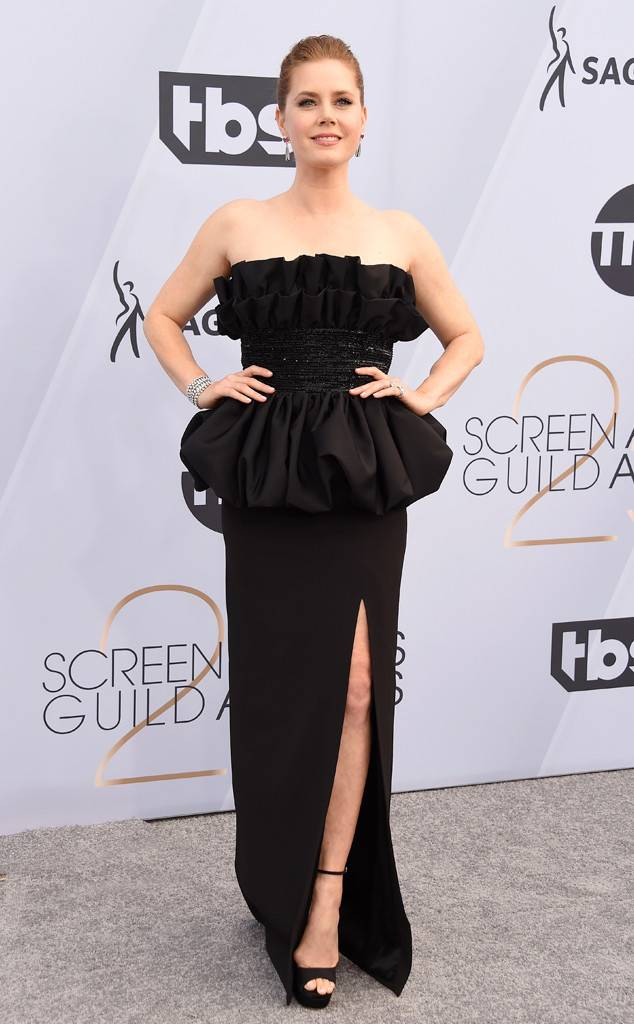 sag-awards-2019-red-carpet-awards-season-screen-actors-guild-best-dressed-eonline-amy-adams-celine-platinum-cartier-jewelry.jpg