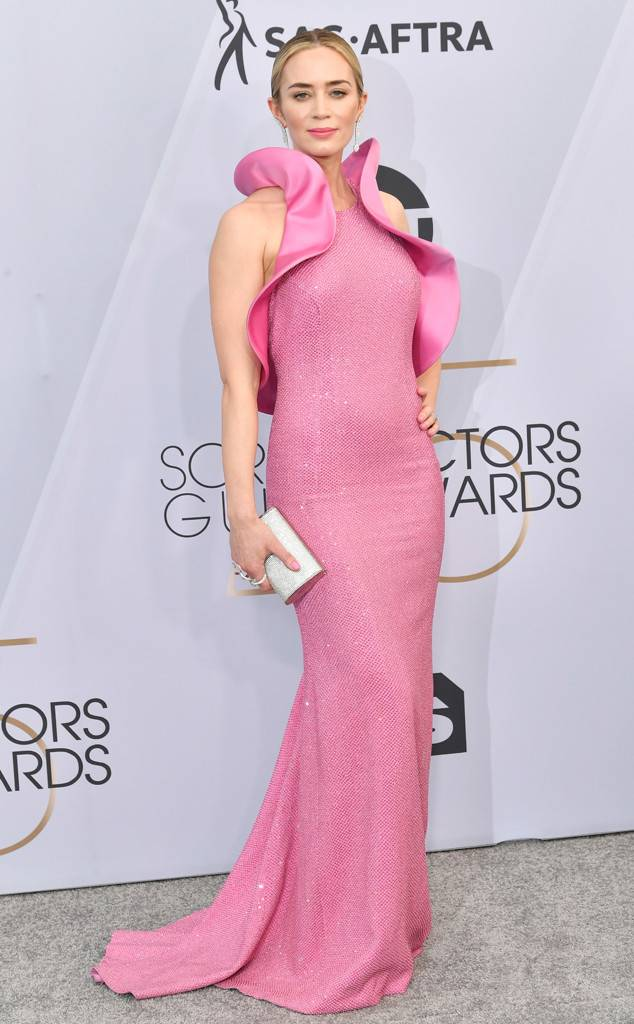sag-awards-2019-red-carpet-awards-season-screen-actors-guild-best-dressed-eonline-emily-blunt-michael-kors.jpg