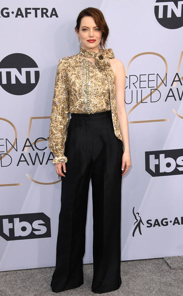 sag-awards-2019-red-carpet-awards-season-screen-actors-guild-best-dressed-eonline-emma-stone-louis-vuitton.jpg