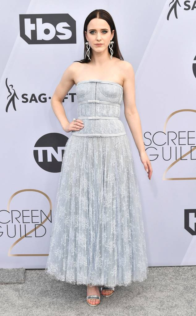 sag-awards-2019-red-carpet-awards-season-screen-actors-guild-best-dressed-eonline-rachel-brosnahan.jpg